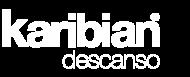 Logo-Karibian-blanco-footer